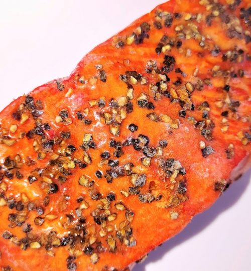 BBQ Salmon2resized