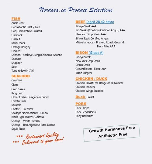 Brochure_Website_FB_Nov262020