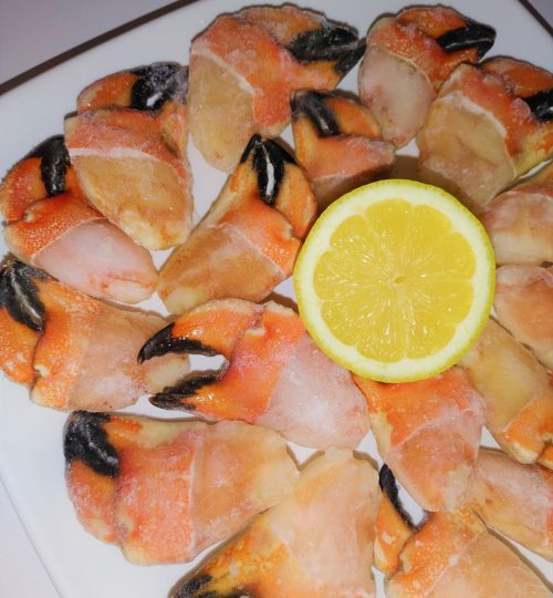 Crab Claws-resized
