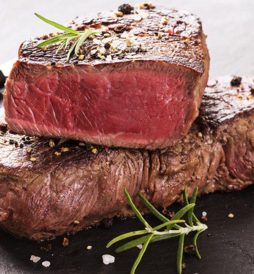 Prime Ribeye Angus steaks_Easy-Resize.com (1)
