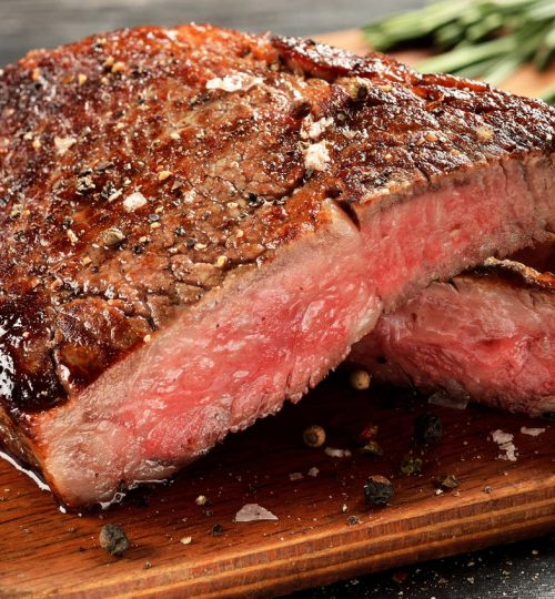 Ribeye Angus Steak_Easy-Resize.com (1)
