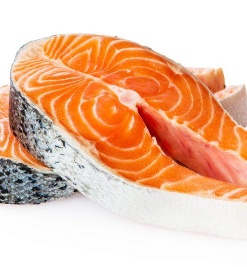Sockeye salmon_Easy-Resize.com