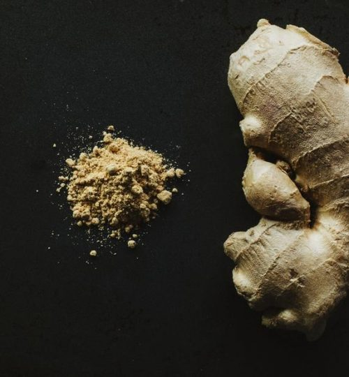 ginger-ground-and-raw-root