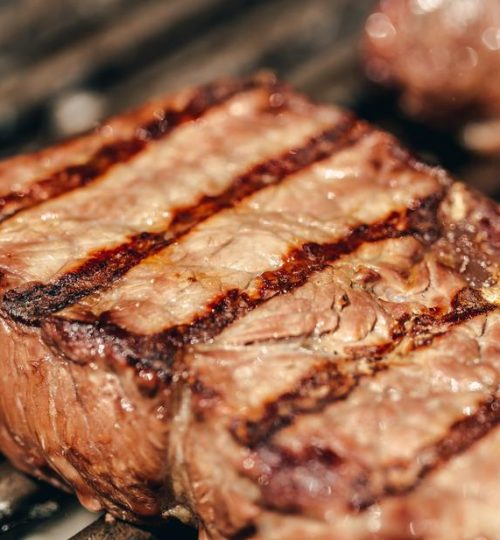 grill-marked-steak-on-bbq (2)