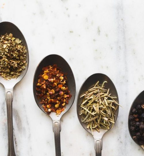 spoons-full-of-spices